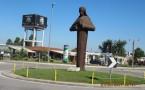 16 Tage Tour: Albanien-Kosova-Montenegro-Mazedonien