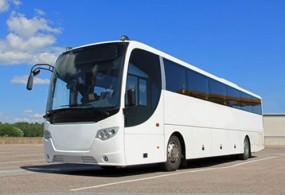 Busreisen nach Albanien via Montenegro