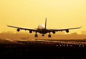 Flugreise nach Albanien