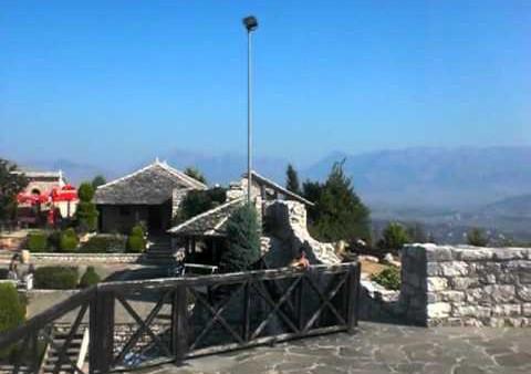 8 -Tage Rundreise Unentdecktes Albanien